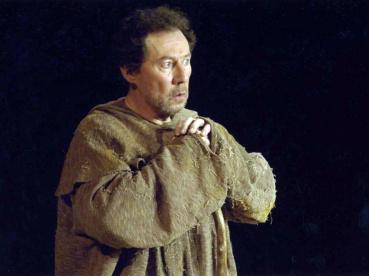 2004 Nathan le sage de Gotthold Ephraïm Lessing Mise en scène Dominique Lurcel Philippe Catoire